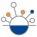 Cmd Build logo icon