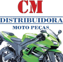 Cm Distribuidora logo icon