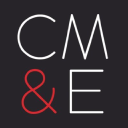 Cme Mec logo icon