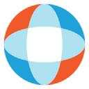 Company logo CME