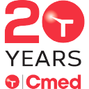 Cmed Clinical Services - Send cold emails to Cmed Clinical Services