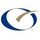 Continuing Education Company logo icon