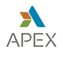 Cme Management Llc logo icon