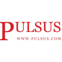 Pulsus Conferences logo icon