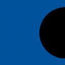 Cmf logo icon