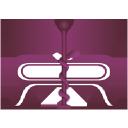 Clinica Medica Familiar logo
