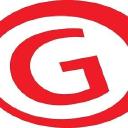 Cmg logo icon