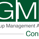 Medical Group Management Association logo icon