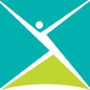 Cmha Bc logo icon