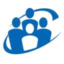 Cent Maine Med Cent logo