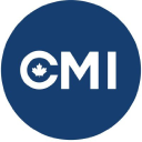 Cmi Mic logo icon