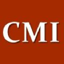 Credit Mediators Inc logo icon