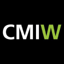 Cmi Workplace logo icon