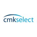 Cmkselect logo icon