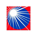 Cml Innovative Technologies logo icon