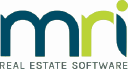 Cml Software logo icon