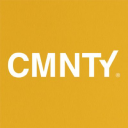 CMNTY Corporation logo