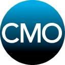 Cmo Australia logo icon