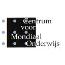 Cmo logo icon