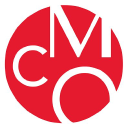 Cmo Council™ logo icon