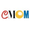 Children's Museum Of Manhattan logo icon