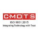 Mots Infotech logo icon