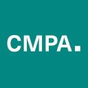 cmpa-acpm.ca logo icon