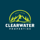 Clearwater Montana Properties logo icon