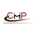 Cmp logo icon