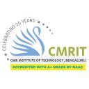 Cmr logo icon