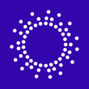 cmr.no logo icon