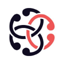 Cmr Institute logo icon