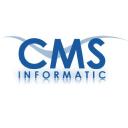 CMS Informatic on Elioplus