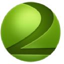 Cms2 Cms logo icon
