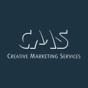 Cms Advertising logo icon