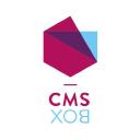 Cmsbox logo