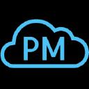 Construction Manager logo icon