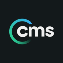 CMS Distribution on Elioplus