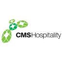Cms Hospitality logo icon
