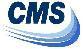 Cms Network logo icon