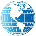 Center For Migration Studies Of New York logo icon