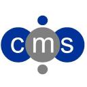 Cms logo icon
