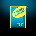 Cms Plc logo icon