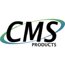 Cms Products logo icon