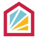 Chicago Methodist Senior Services logo icon