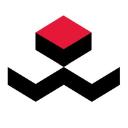 CMSWillowbrook Inc logo