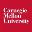 Carnegie Mellon University Alumni Search Contact Database for Jobs, Sales, Recruitment and Networking