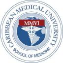Caribbean Medical University logo icon