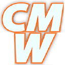 Central Maintenance & Welding logo icon