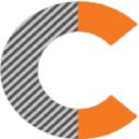 CMYK Digital Solutions on Elioplus